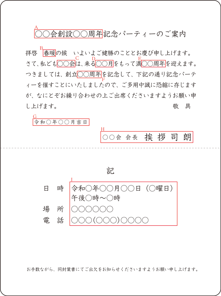 例文 あいさつ文 手紙や挨拶文での「日頃より」の使い方と例文・平素との使い分け